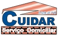 Logo projeto Cuidar