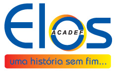 Logo elos