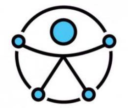 novo símbolo da acessibilidade
