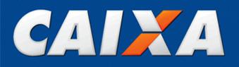 Banner Caixa