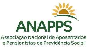logo ANAPPS