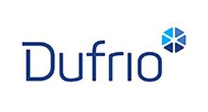 logo Dufrio