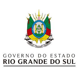 Brasão do Estado do Rio Grande do Sul