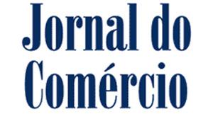 logo Jornal do Comércio