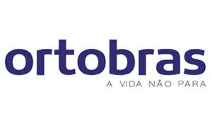 logo ORTOBRÁS
