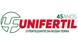 logo UNIFERTIL