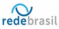 logo Redebrasil
