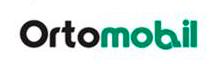 logo Ortomobil