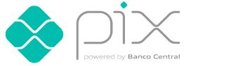 logo pix