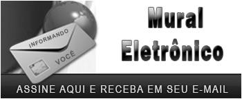 banner mural eletronica
